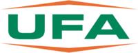 United Farmers Of Alberta flyers