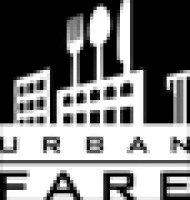 Urban Fare flyers