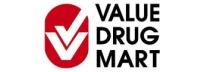 Value Drug Mart flyers