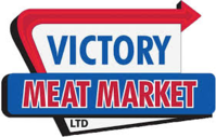 Victory Meat Market flyers