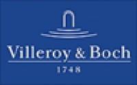 Villeroy & Boch flyers