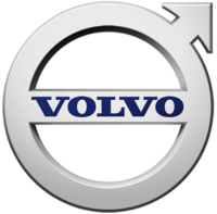 Volvo flyers