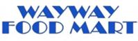 WayWay Food Mart flyers