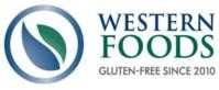 Western Foods flyers