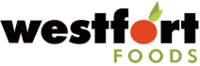 Westfort Foods