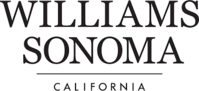 Williams Sonoma flyers