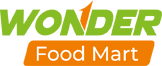Wonder Food Mart flyers