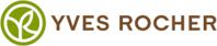 Yves Rocher flyers