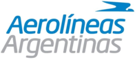 Aerolíneas Argentinas catálogos