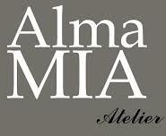 AlmaMIA catálogos