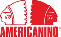 Americanino catálogos