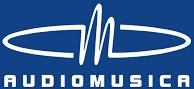 Audiomusica catálogos