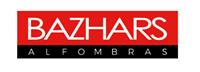 Bazhars catálogos