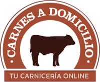 Carnes a Domicilio catálogos