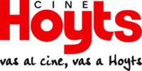 CineHoyts catálogos