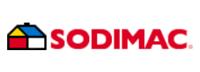 Constructor Sodimac catálogos