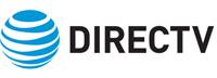 Direct TV catálogos