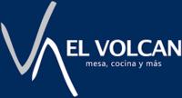 El Volcan catálogos