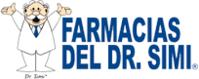 Farmacias del Dr. Simi catálogos