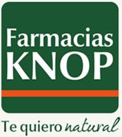 Farmacias Knop catálogos