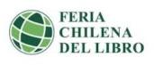 Feria Chilena del Libro catálogos