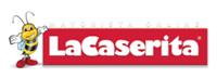 La Caserita catálogos
