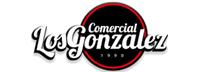 Los Gonzalez catálogos