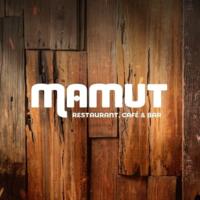 Mamut catálogos