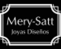 Mery Satt catálogos