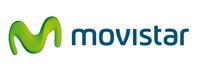 Movistar catálogos