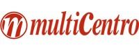 Multicentro catálogos