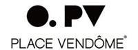 Ópticas Place Vendôme catálogos