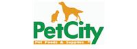 Pet City catálogos