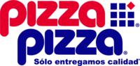 Pizza Pizza catálogos