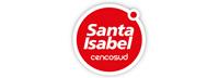 Santa Isabel catálogos