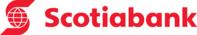 Scotiabank catálogos