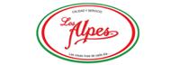 Supermercados Los Alpes catálogos