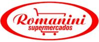 Supermercados Romanini catálogos