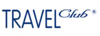 Travel Club catálogos