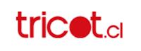 Tricot catálogos