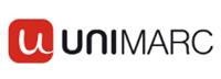 Unimarc catálogos
