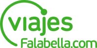 Viajes Falabella catálogos