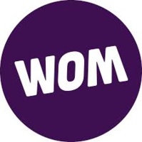 WOM catálogos
