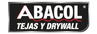 ABACOL catálogos