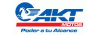 AKT catálogos