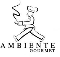 Ambiente Gourmet catálogos