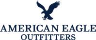 American Eagle catálogos