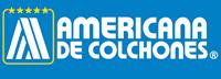 Americana de Colchones catálogos