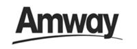 Amway catálogos