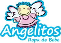 Angelitos catálogos